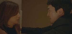 ソン・スンホン主演!「ブラック~恋する死神~」第13-最終回あらすじ:執念の追跡~死神の覚悟-予告動画|WOWOW