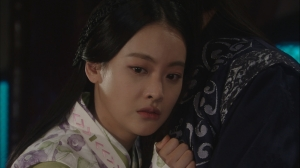 BS12 チャン・ヒョク主演「輝くか、狂うか」第31-最終回あらすじと見どころ:引き返せない二人~新たな道