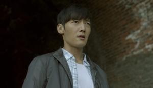 BS11韓国ドラマ「愛の迷宮-トンネル-」第13-最終回あらすじ:過去と今をつなぐ道~約束のトンネル!予告動画