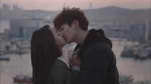 ジュノ(2PM)初主演「ただ愛する仲」第21-最終回あらすじ:ガンドゥとムンス、涙の最終章の行方は!?BS11-予告動画<br/>