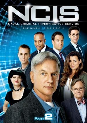 キング・オブ・ドラマ「NCIS ネイビー犯罪捜査班シーズン9」5/9 DVD-BOX PART2リリース!特典映像の一部を初公開