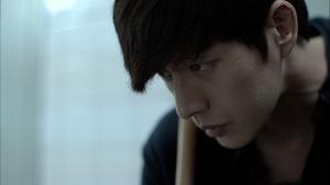 BS11韓国ドラマ「バッドガイズ-悪い奴ら-」第1-5話あらすじ:狂犬の下に呼ばれた凶悪犯たち!予告動画