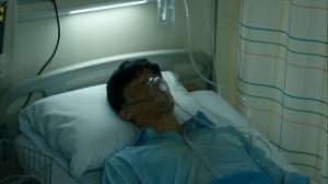 韓国ドラマ「リミット(原題:美しい私の花嫁)」第11-最終回あらすじ:ジュヨンの死~最後の闘い-BS11-予告動画<br/>