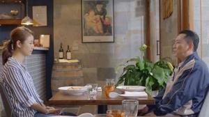 台湾ドラマ「年下のオトコ」第41-45話あらすじ:君は僕を遠ざけたい(上)~君のいない人生なんて(上)-BS11-予告動画<br/>