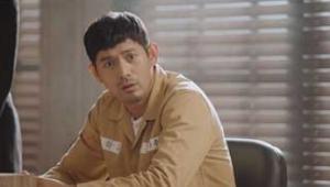オ・ジホ×天才子役「オー・マイ・クムビ」第1-5話:パパと暮らしたい~生まれ変わりたい!BS12|あらすじと見どころ