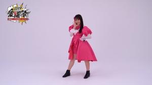 「愛踊祭2019」課題曲ダンスショット完成!ももくろあーりん&i☆Risのダンスショット映像公開!