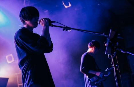 Androp、15日スタートの東京・LIQUIDROOM公演でアルバム「daily」の魅力を余すことなく披露!<br/>