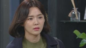 韓国で視聴率26.4%の話題作!「私の男の秘密」第26-30話あらすじ:ジソプが生きていることを確信するソラ-BS11-予告動画<br/>