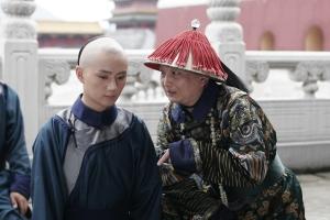 「蒼穹の昴」豆知識:春児が選んだ宦官って?中国奇習の伝統と人間模様を知る