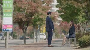 BS11「カネの花」第5-6話あらすじと見どころ、場面写真:暴かれた正体~芽生えた恋心!予告動画