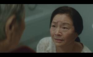 BS11「世界でもっとも美しい別れ」第5-最終回あらすじと見どころ:家族たちが選んだ美しい別れ!予告動画