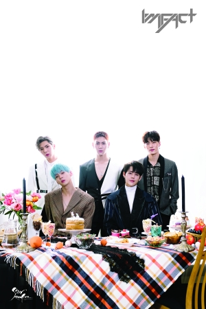 LaLa TV、「K-Stage ~IMFACT LIVE in TOKYO 2019~」6/28渋谷WOMBにて開催決定!