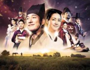 BSテレ東<琅琊榜2>の後は名作韓国史劇「馬医」を7/22より再放送決定!予告動画