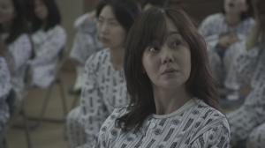 韓国ドラマ「復讐の女神(原題:ミス・マ)」第1-4話あらすじ:計画的な脱走~第二の被害者|WOWOW
