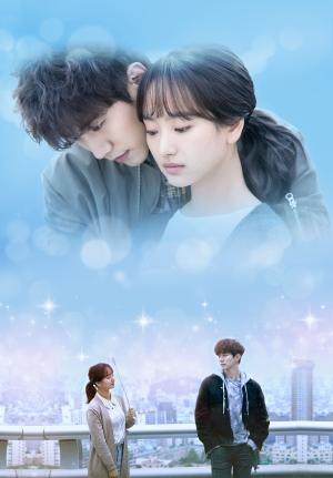BS11<耳打ち>の後、6月ジュノ(2PM)主演「ただ愛する仲」、7月ナム・ジュヒョク主演「ハベクの新婦」を再放送!