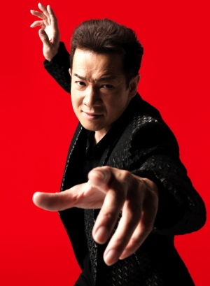 トシちゃんの輝かしい40周年を映像で綴る!田原俊彦、豪華なヒストリーDVDを7/24発売決定!