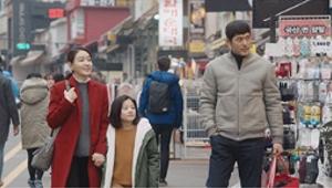 オ・ジホ×天才子役「オー・マイ・クムビ」第16-最終回:もう大丈夫だから…~旅を続けたい!BS12|予告動画