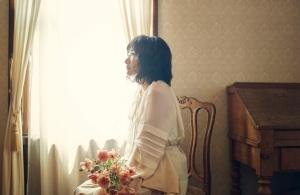 「部屋とYシャツと私~あれから~」発売を発表した平松愛理の30周年記念ライブ9月開催決定!<br/>