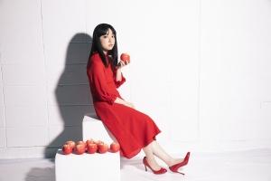 上白石萌音、話題の新曲「永遠はきらい」3人の萌音が登場するMV解禁!YUKI&n-bunaのコメントも到着