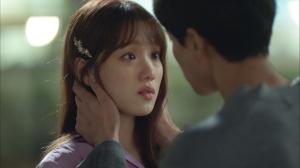 韓国ドラマ「アバウトタイム~止めたい時間~」第6-10話のあらすじ:警告~複雑な思い-BS11|予告動画