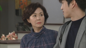 韓国ドラマ「前世の敵~愛して許して~」第6-10話のあらすじ:ゴヤをストーカーだと思い込むジソク-BS11-予告動画<br/>