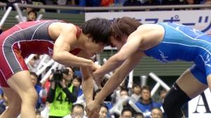 伊調馨、川井梨紗子が出場のレスリング全日本選抜選手権大会をライブ配信