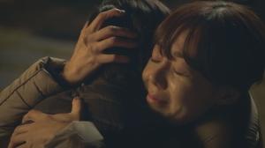 韓国ドラマ「復讐の女神(原題:ミス・マ)」第13-最終回あらすじ:子供への愛~急接近|WOWOW
