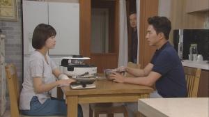 韓国ドラマ「棘<トゲ>と蜜」第56-60話あらすじ:何か秘密がある~父親の名は-BS11-予告動画