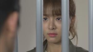 韓国ドラマ「明日も晴れ」第11-15話のあらすじ:商標法違反の容疑で逮捕されるハニ!BS11-予告動画