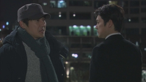韓国ドラマ「私の男の秘密」第46-50話あらすじ:ついに2人きりで会うジソプとジェウク!BS11-予告動画