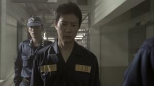 韓国で視聴率49.4%!「たった一人の私の味方」第1-5話あらすじ:ホームドラマの決定版!WOWOW-予告動画<br/>