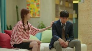 韓国ドラマ「アバウトタイム~止めたい時間~」第11-15話のあらすじ:「兄の病気」~「別れるという選択」-BS11-予告動画<br/>