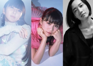 Perfume 過去と未来を繋ぐ、全52曲収録!初のベストALを9月発売!洗練された新ビジュアルにも注目!