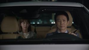 韓国で視聴率49.4%!「たった一人の私の味方」第6-10話あらすじ:ホームドラマの決定版!WOWOW-予告動画<br/>