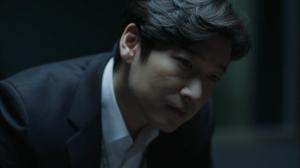 「秘密の森~深い闇の向こうに~」第21-最終回あらすじ:ユン課長の共犯者に気付くシモク- BS11-予告動画<br/>