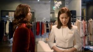 BS12韓国愛憎劇「人形の家~偽りの絆」第1-5話あらすじ:財閥令嬢との出会い!予告動画