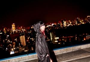 SHACHI、テレ朝「ラッパーに噛まれたらラッパーになるドラマ」主題歌「One Day」本日配信開始!MVも公開!