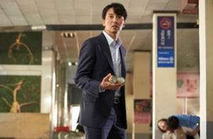 韓国映画『感染家族』ゾンビより危険な男、キム・ナムギルよりメッセージ動画到着!<br/>