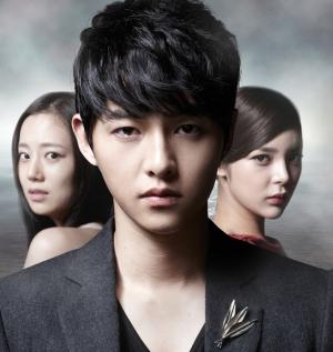 ソン・ジュンギ主演「優しい男」第11-15話あらすじと見どころ:再び俺のもとに~真実のキス|TVO