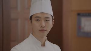 BS11「油っこいロマンス」第1話~3話あらすじと見どころ:ジュノ(2PM)×チャンヒョク×チョン・リョウォン共演