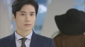 韓国ドラマ「私の男の秘密」第66-70話あらすじ:気持ちを確かめ合ったソラとイヌクだが…BS11-予告動画<br/>