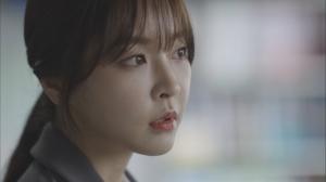 韓国ドラマ「ジャスティス-検法男女-」第6-10話あらすじ:ドゥクナムとして埋葬されたのは!?BS11-予告動画<br/>