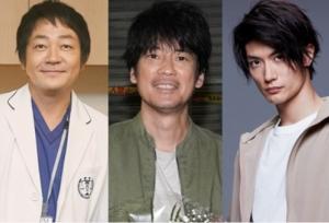 韓国リメイク「サイン」「ボイス110」「TWO WEEKS」第2話視聴率大幅ダウンを考える!