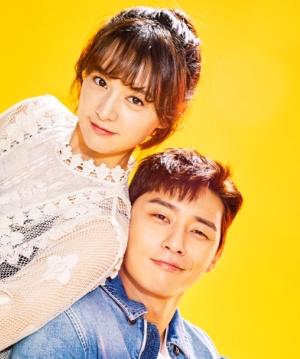 KBS World 9月は「サム、マイウェイ」「太陽の末裔」「太陽の季節(原題)」など初放送!あらすじと予告動画