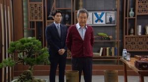 BS12韓国愛憎劇「人形の家~偽りの絆」第21-25話あらすじ:ギョンヘがヨンスクの娘と知ったミョンファンは!予告動画