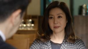 BS12韓国愛憎劇「人形の家~偽りの絆」第26-30話あらすじ:ヨンスクは一計を案じる|予告動画