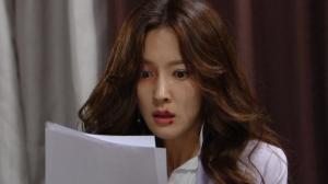 BS12韓国愛憎劇「人形の家~偽りの絆」第31-35話あらすじ:ギョンヘはミョンファンに脅され!予告動画