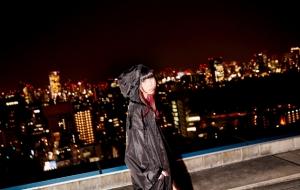 ドラマ主題歌で話題!女性ラッパーSHACHI新曲「Tokyo」配信開始!最新SPOT動画も公開!