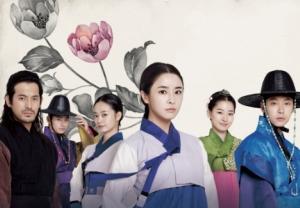 TVO韓国時代劇「イニョプの道」第11-15話あらすじ:明かされた素性~驚きの真実!予告動画