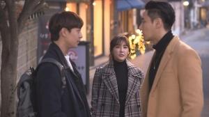 韓国ドラマ「素晴らしき、私の人生」第11-15話あらすじ:ドヒョンとボムから告白されたドナは!?BS11-予告動画<br/>